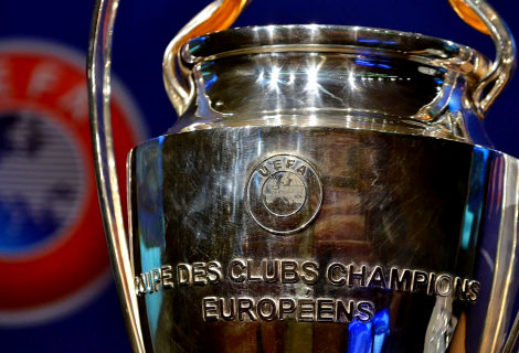 Champions League 2020-21: ¿quiénes van mejor preparados a los octavos de final?