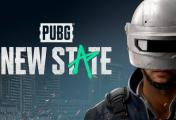 ¿Nuevo PUBG? New State, la Versión Futurista de Battle Royale