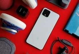 Los 4 mejores accesorios para móviles según plin.es