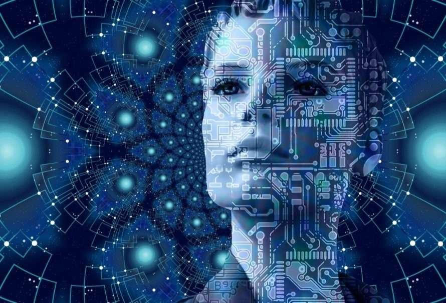 3 predicciones tecnológicas de Motorola para 2021