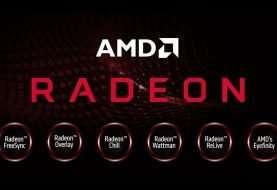 Nuevo driver AMD Radeon da soporte para The Medium