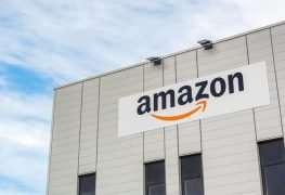 Amazon: los 5 productos más deseados de Cine y TV en febrero de 2021