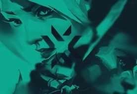 VALORANT: el primer Masters Latam será online