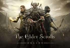 The Elder Scrolls: Matt Firor revela detalles del juego