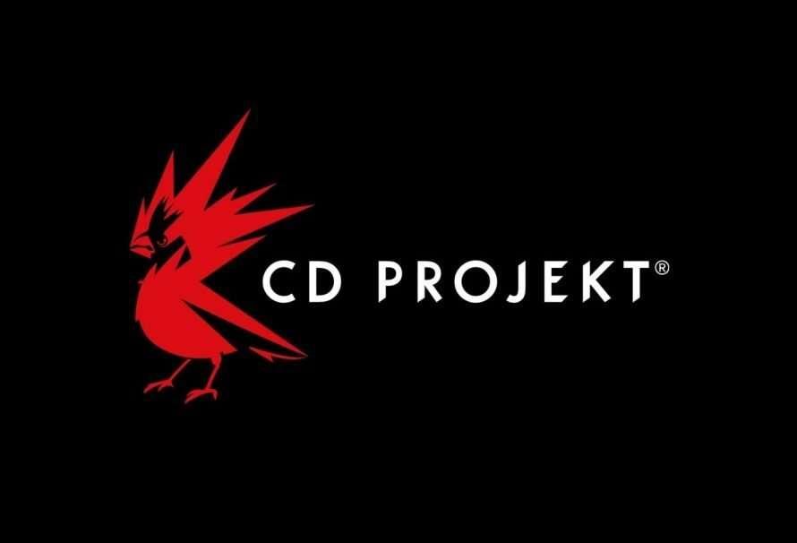 CD Projekt Red anuncia que ha sufrido un ciber ataque