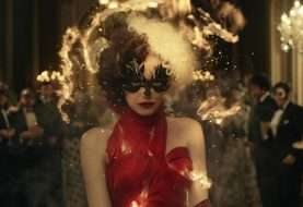 Trailer de Cruella de Vil genera polémica en las redes