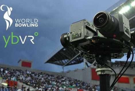 YBVR recibe apoyo de Verizon Ventures, TCA y Wayra