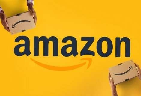 Amazon deportes: las 5 prendas más deseadas de fútbol