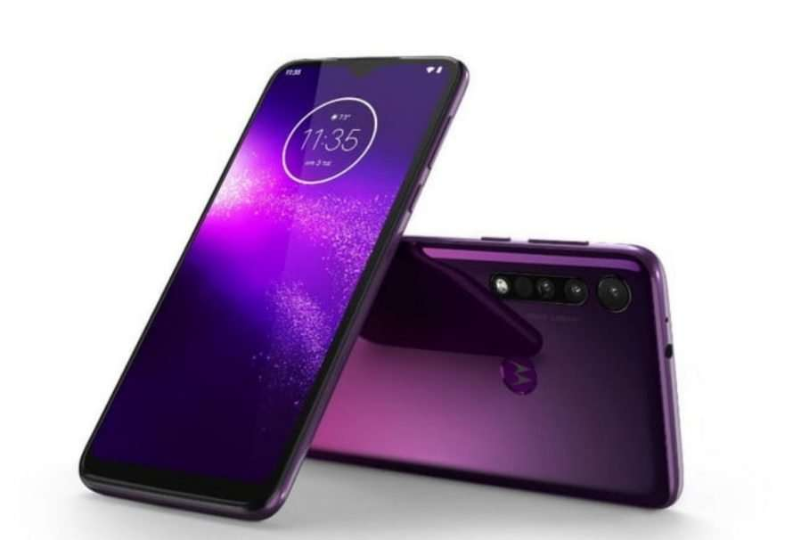Motorola: nuevas promociones por regreso a clases