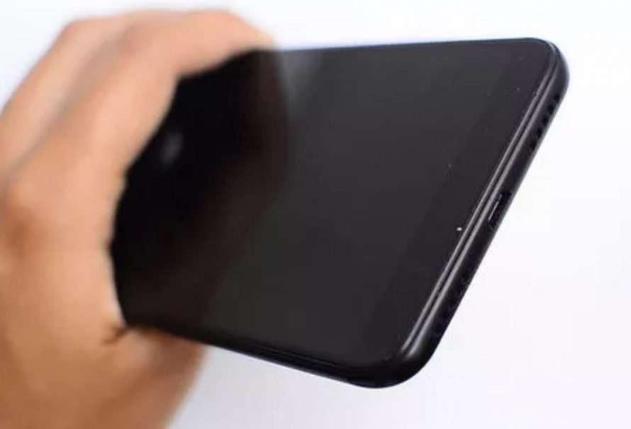 LG te da 4 consejos para mejorar el sonido de tu celular