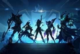 Clash: las mejoras del juego para este 2021