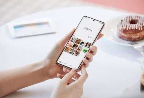 Samsung hace actualizaciones de seguridad en la línea Galaxy