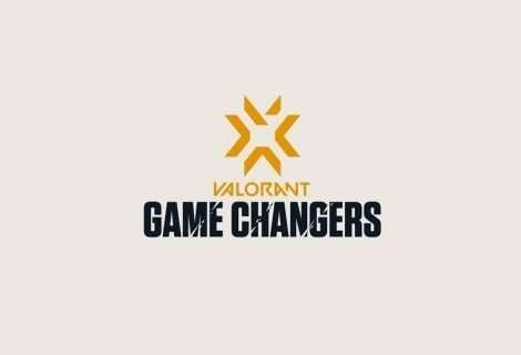 Riot Games lanza el nuevo programa VTC Game Changers