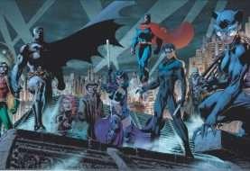 Spotify lleva el audio al universo de DC Comics con podcasts