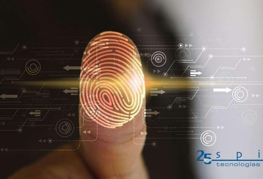 SPI Tecnologías recibe el sello RSA 2021 por el plan de Aragón