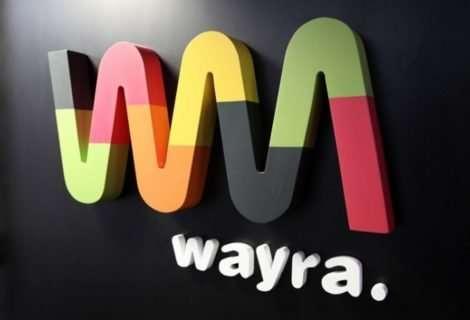 Wayra convierte 2M€ por startup del sector videojuegos