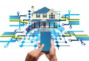 5 productos para convertir una casa inteligente sin gastar mucho
