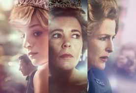 The Crown: ¿mucha realidad, poca ficción?