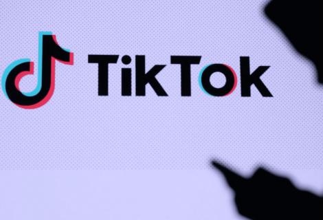 Los retos de TikTok ponen en alerta a las familias: ¿Hay que bloquear la plataforma?