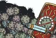 Covid-19: Esto es lo que sabemos sobre la inmunidad de las vacunas