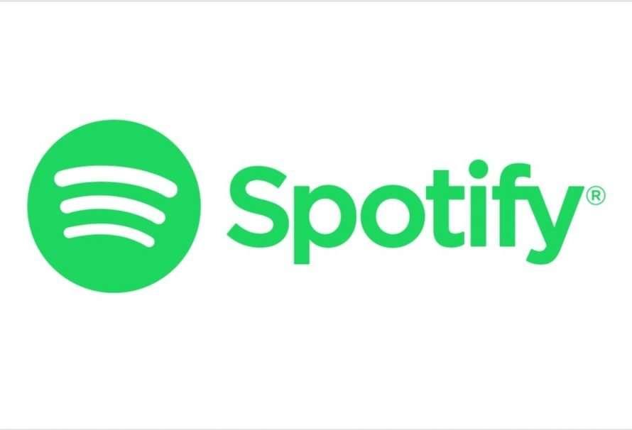 Spotify trae nuevas conversaciones para sus podcast