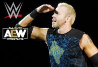 Christian Cage deja su futuro en la AEW