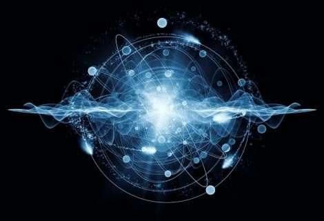 Atos instala el simulador cuántico de mejor rendimiento en Leibniz
