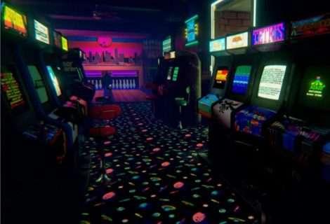 5 diferencias de los videojuegos actuales según Qustodio