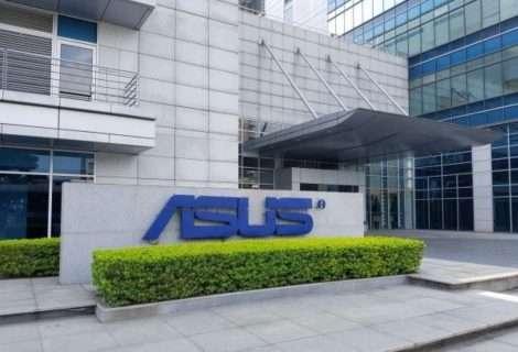 ASUS es premiada en el Top 100 Global Innovator