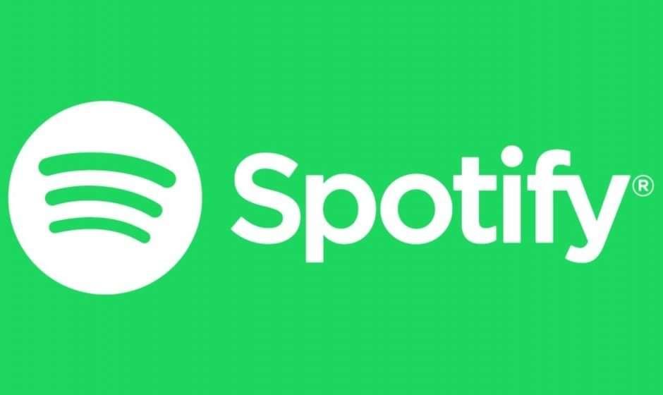 Spotify muestra las mejores canciones de videojuegos