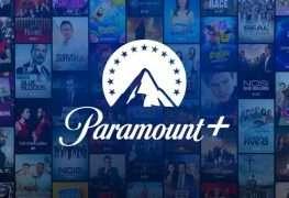 Paramount Plus: ya está disponible en América Latina