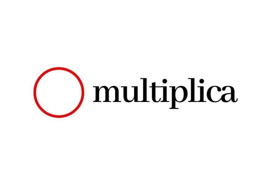 Multiplica celebra 20 años y renueva su imagen