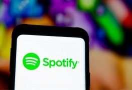 Spotify lanza EQUAL: un compromiso para las mujeres creadoras