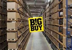 BigBuy está más cerca de ser la empresa más feliz del mundo