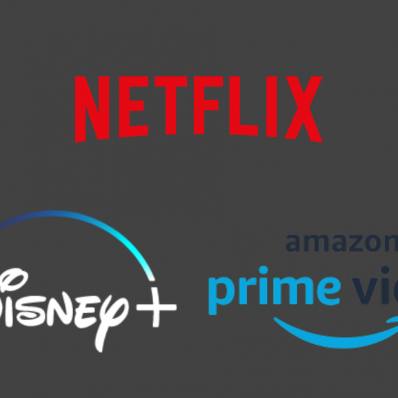 Servicios de streaming: estrenos de series para abril 2021