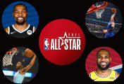 NBA All Star 2021: ¡descubre los detalles del evento!