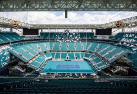 Open Miami 2021: uno de los Masters más importantes del año