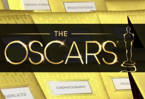 Premios Oscar 2021: nueva ceremonia a causa de la pandemia