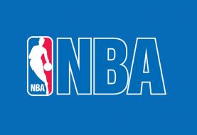 Traspasos de la NBA ¿Cómo quedaron los favoritos?