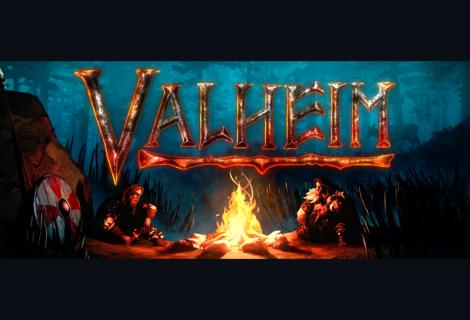 Guía definitiva para principiantes en Valheim