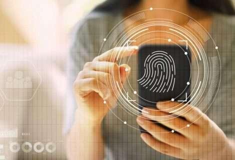 Los datos que registran nuestros móviles, una autobiografía digital