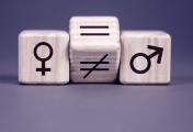 El camino hacia la igualdad: una carrera de obstáculos