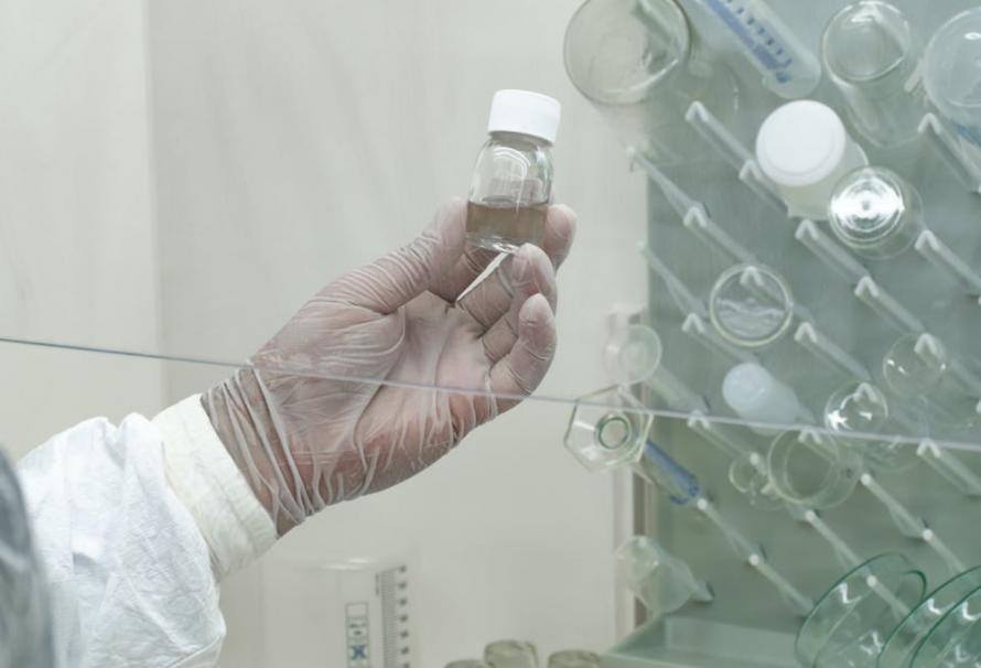 ¿Afectan las mutaciones del coronavirus a la eficiencia de las vacunas?