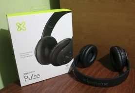 Review: audífonos inalámbricos Klip Xtreme Pulse KHS-628BK