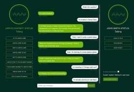 NVIDIA Jarvis: el framewok definitivo para IA Conversacionales