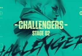 VALORANT Challengers: KRÜ Esports y Gillette Infinity ganan final