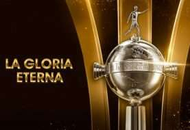 ¿Dónde ver en vivo la Copa Libertadores 2021? Previa fecha 1 fase de grupos
