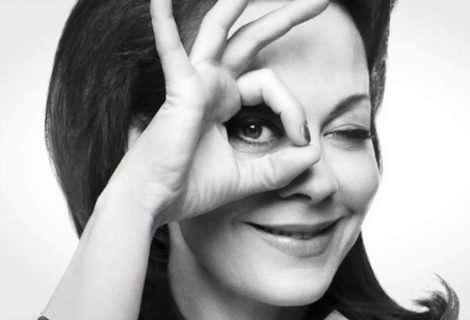 Las 5 mejores películas de Helen McCrory