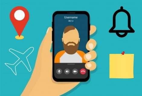 5 hábitos positivos que debes considerar al usar tu móvil