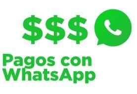 WhatsApp: un nuevo medio de comercio para las empresas